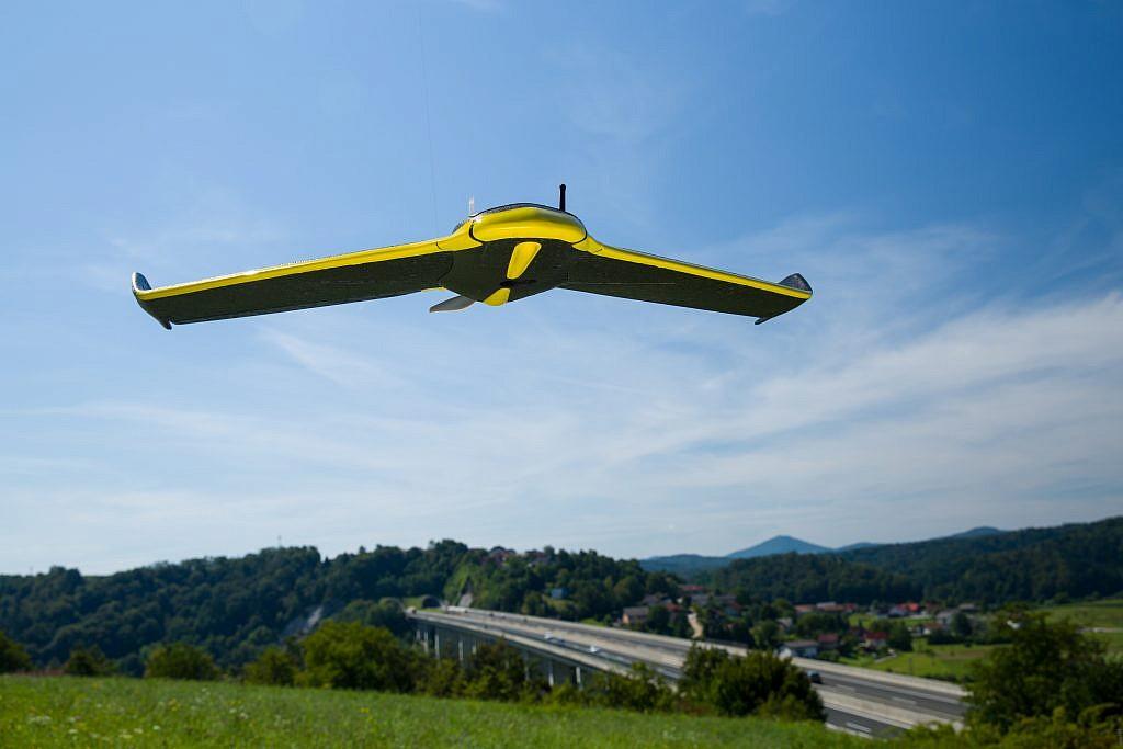 Geavis-brezpilotni-letalnik