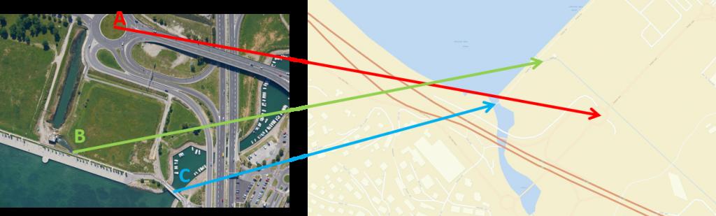 Geavis-georeferenciranje1