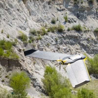 Slovarček osnovnih strokovnih pojmov s področja uporabe brezpilotnih letalnikov in aerofotografiranja